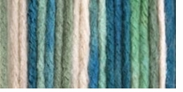 Bernat® Super Value Ombre Yarn Forest Cathedral