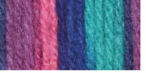 Bernat Super Value Ombre Yarn Lotus