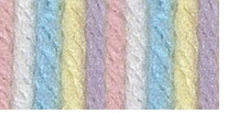 Bernat® Super Value Ombre Yarn Twinkle