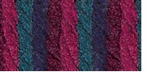 Bernat Super Value Ombre Yarn Wine Twist
