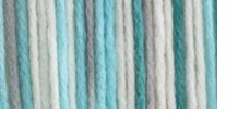 Bernat® Super Value Ombre Yarn Winter Sky
