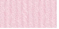 Bernat Super Value Solid Yarn Baby Pink