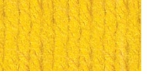 Bernat® Super Value Solid Yarn Bright Yellow