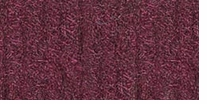 Bernat Super Value Solid Yarn Burgundy