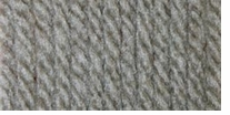 Bernat® Super Value Solid Yarn Clay