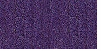Bernat® Super Value Solid Yarn Damson