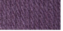 Bernat Super Value Solid Yarn Dark Mauve