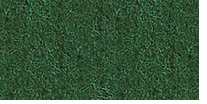 Bernat® Super Value Solid Yarn Deep Sea Green