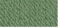 Bernat� Super Value� Yarn Forest Green