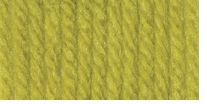 Bernat® Super Value Solid Yarn Grass