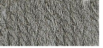 Bernat Super Value Solid Yarn Grey