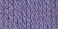 Bernat Super Value Solid Yarn Lavender