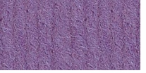 Bernat Super Value Solid Yarn Light Damson