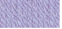 Bernat® Super Value Solid Yarn Lilac