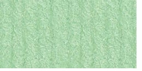 Bernat® Super Value Solid Yarn Mint