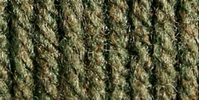 Bernat® Super Value Solid Yarn Moss Heather