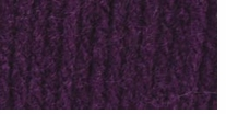 Bernat® Super Value Solid Yarn Mulberry