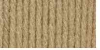 Bernat Super Value Yarn Mushroom