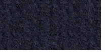 Bernat Super Value Solid Yarn Navy