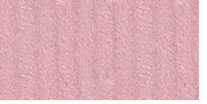 Bernat® Super Value Solid Yarn Pale Antique Rose