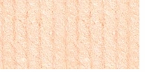 Bernat® Super Value Solid Yarn Peach