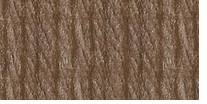 Bernat® Super Value Solid Yarn Taupe