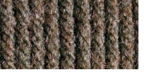 Bernat® Super Value Solid Yarn Taupe Heather