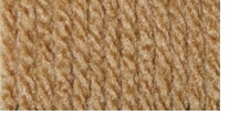 Bernat® Super Value Solid Yarn Topaz