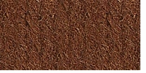 Bernat Super Value Solid Yarn Walnut