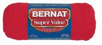 Bernat® Super Value Yarn