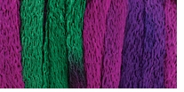 Bernat® Twist 'n Twirl Yarn Jazzberry
