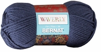 Bernat� Waverly Yarn