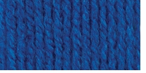 Bernat® Waverly Yarn Bicycle Blue