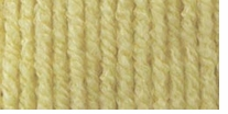 Bernat® Waverly Yarn Buttercup Yellow