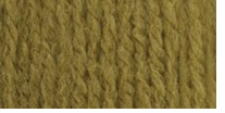 Bernat® Waverly Yarn Colonial Beige Simplicity