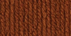 Bernat® Waverly Yarn Curry - Click to enlarge