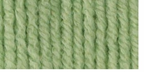 Bernat Waverly Yarn Honeydew Green