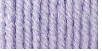 Bernat Waverly Yarn Lavender