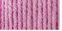 Bernat Waverly Yarn Pinky