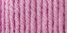 Bernat Waverly Yarn Pinky - Click to enlarge