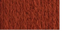 Bernat® Waverly Yarn Porcelain Red Beautiful Things