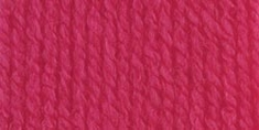 Bernat® Waverly Yarn Rosy Pink - Click to enlarge