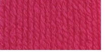 Bernat® Waverly Yarn Rosy Pink