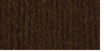 Bernat® Waverly Yarn Stone Brown Town & Country