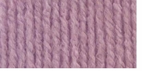 Bernat® Waverly Yarn Thistle