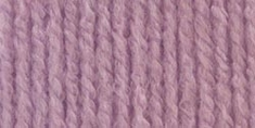 Bernat® Waverly Yarn Thistle - Click to enlarge
