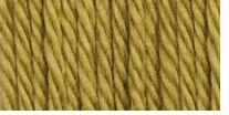 Bernat Satin Solid Yarn Olive Oil