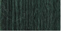 Bernat Satin Yarn Forest Pine