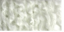 Bernat� Soft Boucle� Yarn Super Bulky Natural