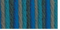 Bernat Softee Chunky Ombre Yarn Deep Waters